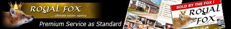Premium Service as Standard